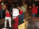 Red Party :: Red Party (42)
