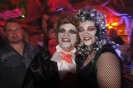 31.10.2011 Halloween-Party :: DSC01459