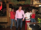 Red Party (32)