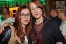 1.7.2017 Stadtfest Party im Turmbräu :: 2017-07-01_23-23-17_0031